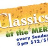 http://calchamberorchestra.org/wp-content/uploads/2013/05/Classics-at-the-Merc_THUMB-150x150.jpg