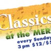 http://calchamberorchestra.org/wp-content/uploads/2013/05/Classics-at-the-Merc_THUMB.jpg