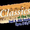 http://calchamberorchestra.org/wp-content/uploads/2015/03/Classics_TCC-150x150.png