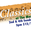 http://calchamberorchestra.org/wp-content/uploads/2016/05/Classics.png