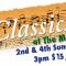 http://calchamberorchestra.org/wp-content/uploads/2017/06/Classics-15-150x150.png