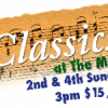 http://calchamberorchestra.org/wp-content/uploads/2017/06/Classics-15-150x150.png