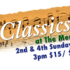 http://calchamberorchestra.org/wp-content/uploads/2017/06/Classics-LOGO-2018-002-002-150x150.png