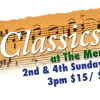 http://calchamberorchestra.org/wp-content/uploads/2017/06/Classics-LOGO-2018-002-002-300x240.png