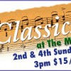 http://calchamberorchestra.org/wp-content/uploads/2018/05/Classics_card-150x150.jpg