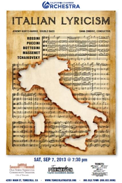 Italian-Lyricism-Poster-427x638