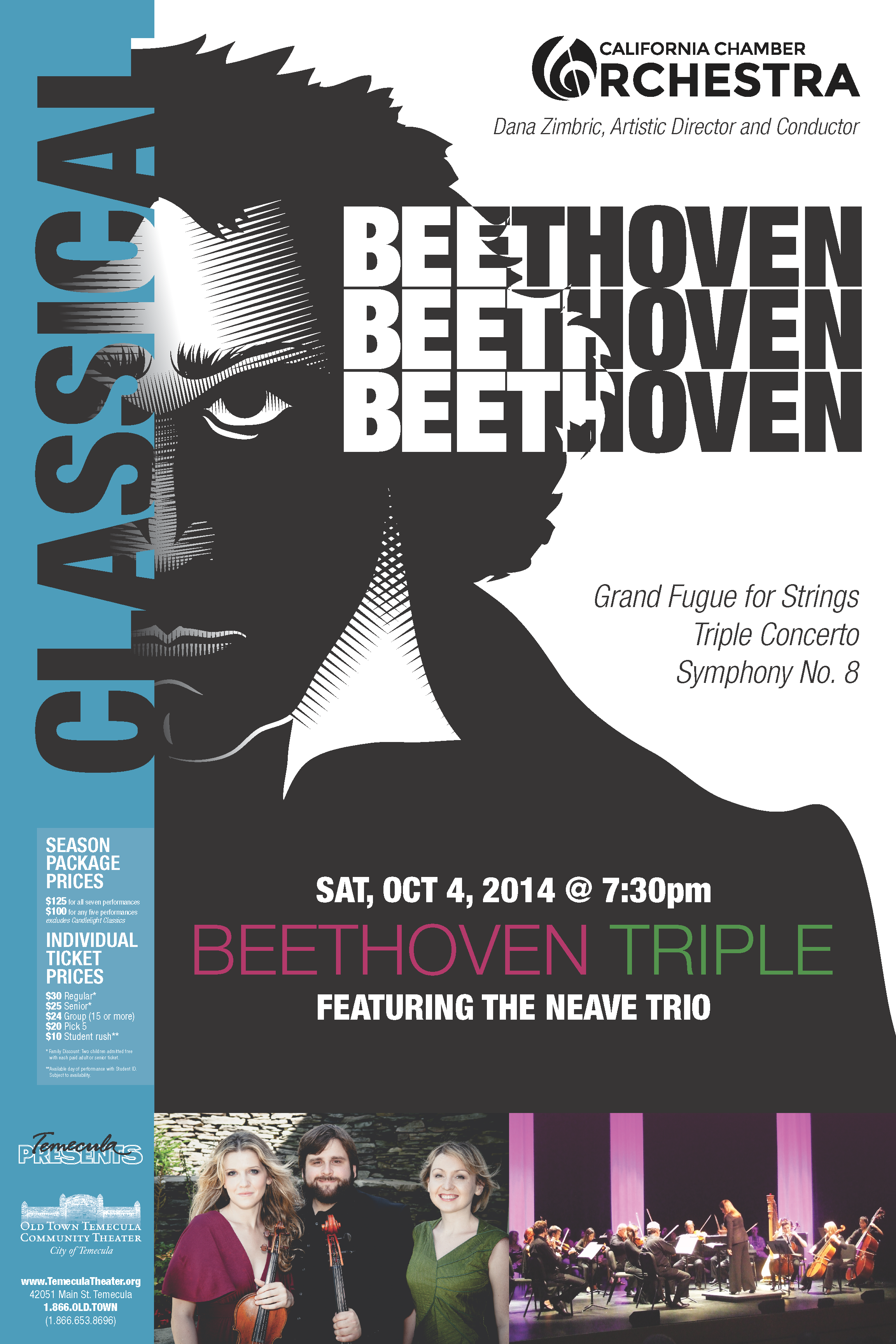 Beethoven-Triple-Poster-002