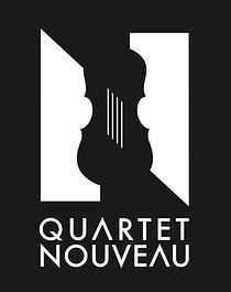 Quartet_Nouveau_logo