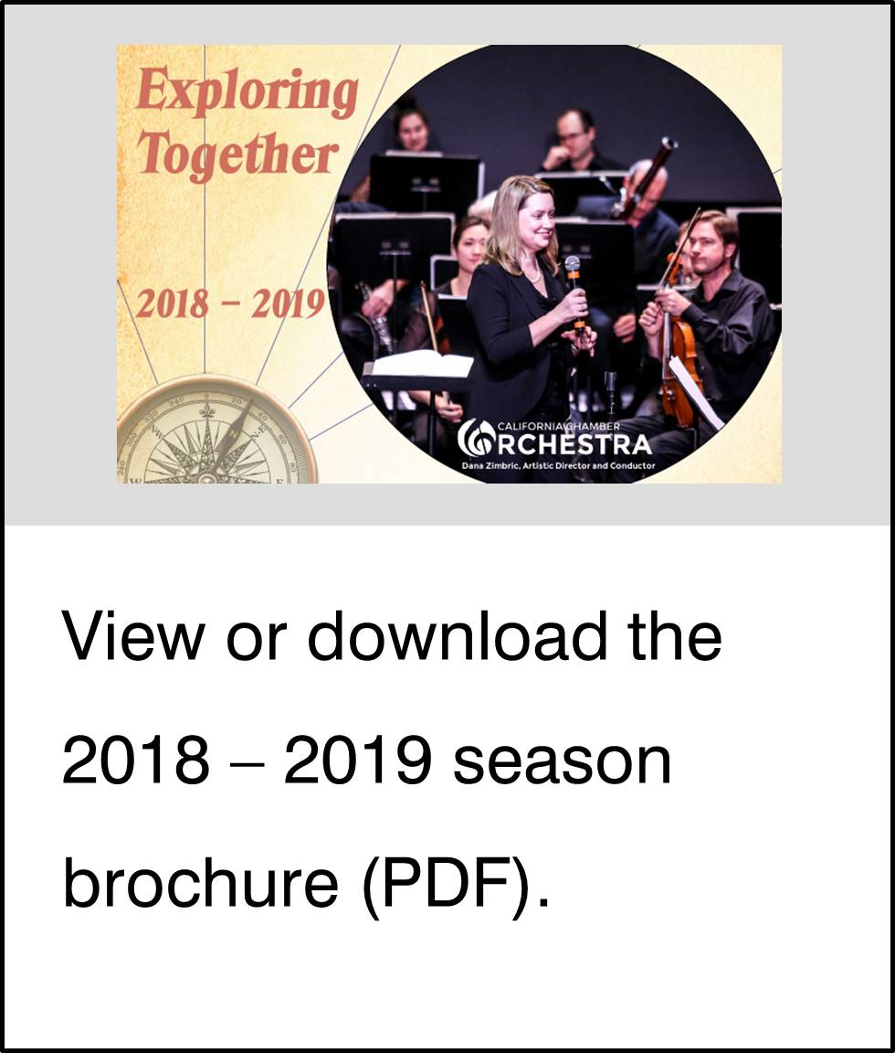 brochure card2