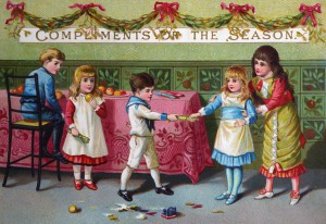 Victorian_Christmas_Card_-_11222294503