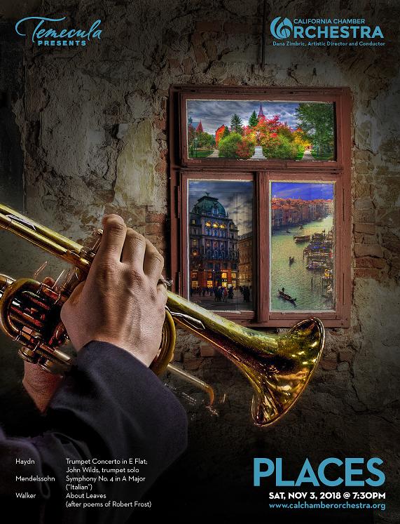 PlacesCCO-Poster-003a, 25, crop