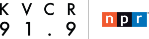 logo_kvcr_919_npr_final